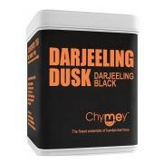 Chymey Darjeeling Dusk Tea, Darjeeling Black 0.1 kg
