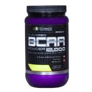 Ultimate Nutrition BCAA Powder,  1 lb  Lemon Lime