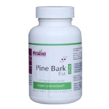 Zenith Nutrition Pine Bark Ext,  100 Capsules