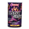 Matrix Nutrition Body Grow,  2.2 lb  Chocolate