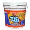 Matrix Nutrition Mega Mass 4600,  11 lb  Chocolate