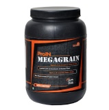 ProIN MegaGrain Protein,  0.59 Kg  Cocoa Enriched