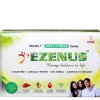 Ezenus Anti-Stress Candy,  90 Piece(s)/Pack