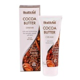 HealthAid Cocoa Butter Cream,  For All Skin