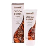 HealthAid Cocoa Butter Cream,  75 ml  For All Skin