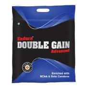 Endura Double Gain,  6.6 lb  Chocolate
