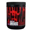 Universal Nutrition Juiced Aminos,  0.8 lb  Grape