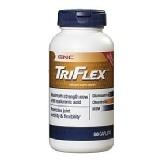 GNC Triflex Tab 1,  60 Caplets