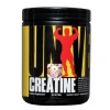 Universal Nutrition Creatine,  Unflavoured  0.88 lb
