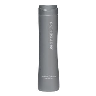 Amway Satinique Shampoo,  250 ml  Hairfall Control