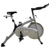 Power Max GB-110S Stationary Bike