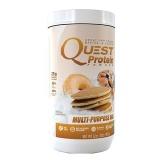 Quest Protein Powder,  2 Lb  Multi-Purpose Mix