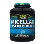 Domin8r Nutrition Micellar Casein,  4.4 lb  Creamy Milk Chocolate