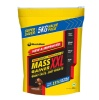 MuscleBlaze Mass Gainer XXL,  Chocolate  11 lb