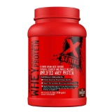 SSN Performance Whey,  2 lb  Chocolate
