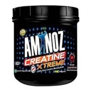 Aminoz Creatine Extreme, Unflavoured 0.55 lb