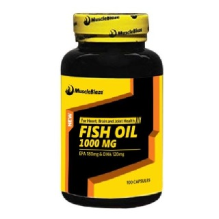 Muscleblaze india buy muscleblaze products online for Fish oil weight lifting