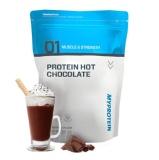 My Protein Protein Hot,  1 Kg  Chocolate