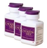 Morning Mist Antioxidants For Skin (Pack Of 3),  3 Piece(s)/Pack
