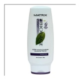 Matrix Biolage Ultra Hydrating Conditioner,  196 G  Hydra Therapy