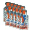 Fast & Up Malto Gel Fast Energy (Pack of 10),  30 g  Orange