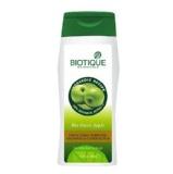 Biotique Bio Green Apple Shampoo & Conditioner,  400 Ml  For Oily Hair & Scalp