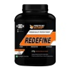 Protein Scoop Redefine,  5 lb  Vanilla