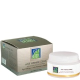 Astaberry Anti Wrinkle Creme,  50 G  For All Skin Types