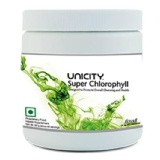 Unicity Super Chlorophyll,  92 G  For All Skin Types