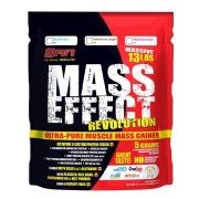 SAN Mass Effect Revolution,  13 lb  Strawberry Cream