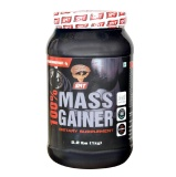 SNT 100% Mass Gainer,  Chocolate  2.2 Lb