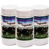 Herbal Hills Super Vegiehills,  60 tablet(s)  - Pack of 3