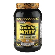 Olympia Isolate Whey,  2.2 lb  Mango