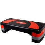 B Fit USA Aerobic Step (3503),  Extra Large