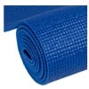 Technix Yoga Mat,  Blue  3 mm