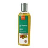 VLCC Hair Strengthening Oil,  100 Ml  Hair Defense