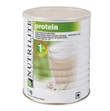Amway Nutrilite Protein,  2.2 Lb  Unflavoured