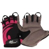 Technix Endurance Fitness Gloves,  Pink  Small