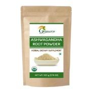 Grenera Ashwagandha Root Powder,  0.5 kg