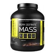 Berserker Definite Mass,  Chocolate  6.6 lb