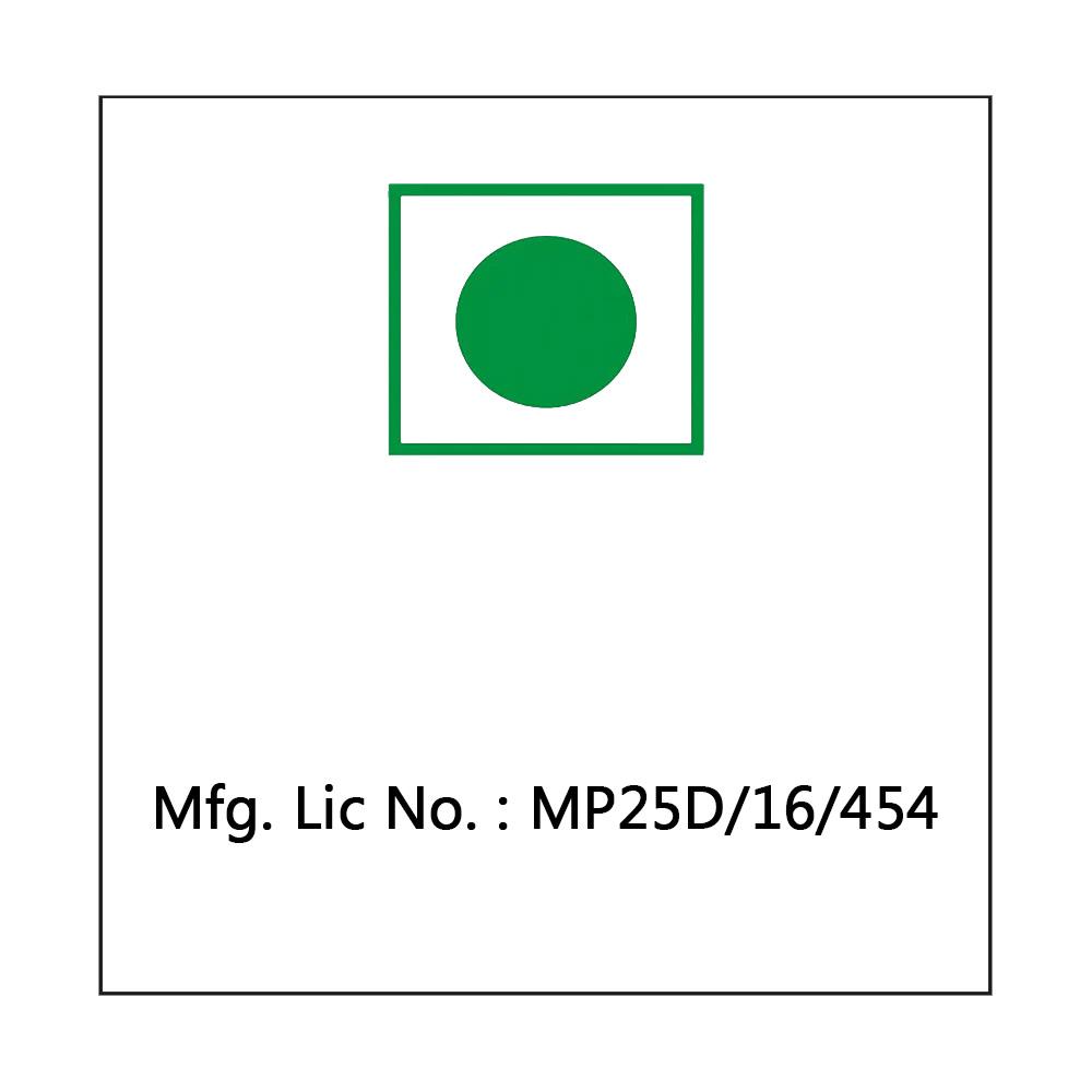 mfglic - Dr. Morepen Pure & Natural Ashwagandha (Pack of 3),  20 softgels