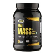 ONS Real Mass,  Chocolate  2.2 lb