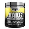Primaforce AAKG Powder,  0.55 lb