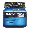 Big Muscles Gluta-Mean Muscle,  0.53 lb  Unflavoured