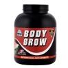Amaze Body Grow,  6.6 lb  Vanilla