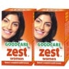 Goodcare Zest Women - Pack of 2 60 capsules