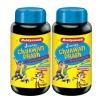 Baidyanath Junior Chyawanprash - Pack of 2 1 kg