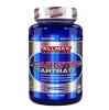 Allmax L-Carnitine Tartrate,  120 capsules  Unflavoured
