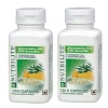 Amway Nutrilite Glucosamine Hcl With Boswellia - Pack of 2