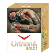 Mahaved Orthonil Gold,  50 capsules